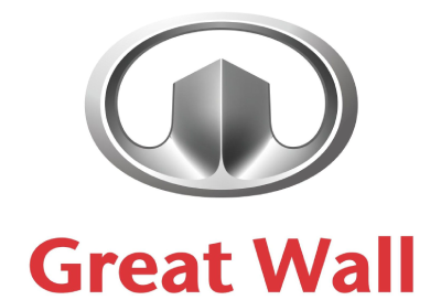 GreatWall Automobili